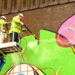 Effective-Graffiti-Removal-chemical-cleaning-solution