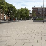 Marshalls-Conservation-Textured-Paving-Silver-Grey-Liverpool-4449