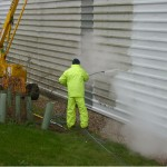 cladding-cleaning-2