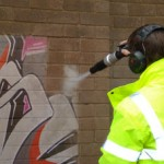 graffiti removal 1