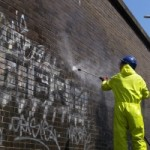 graffiti-removal2