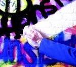 graffiti_remover